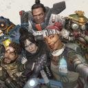 Apex Legends Roleplay