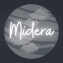 The World of Midera discord server