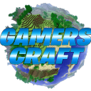 ✯**GAMERS CRAFT** ✯ Icon