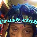 Crush Club