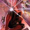 Marvel Heroes: Earth 2610