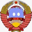 Union of Discord Socialist Servers UDSS