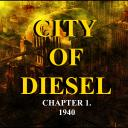 The City of Diesel Chapter 1