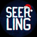 SEER LING