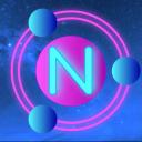 Nuclyon SMP - Survival (1.17)