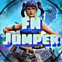 FN Jumper Trading