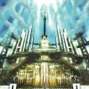 | Final Fantasy AU | Academy RP