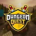 Dungeon Quest Market