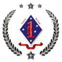 USMCx 1st Battalion