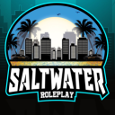 Saltwater Roleplay