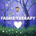 Faerie Therapy