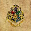 Aventuras en Hogwarts