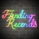 Fiending Records