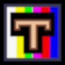 Televistar