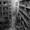 The Lost City Of Rallen