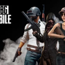 PUBG LITE Community [RU] 0.1 [BETA]