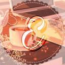 🍒 Café Écarlate ୨˚୧