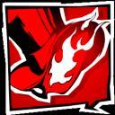 Persona 5: Neo Phantom Thieves
