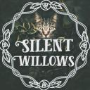 Silent Willows