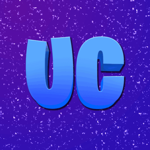 Icon for Universal Central