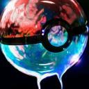 Pokemon RP: Rylin Region