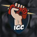 igcrp Logo