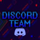 Discord Team