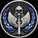 [SPF] Community Hub