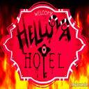 Helluva Hotel Latino