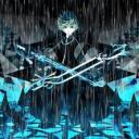 Kingdom Hearts: Virus Heart
