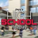 High School RP   Sports, Reality, etc.