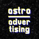 Astro Advertising