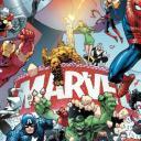 Marvel Rp!