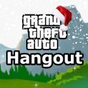GTA Hangout