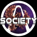 Borderlands 3 XBOX Society