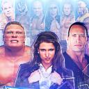 WWE: Ruthless Aggression Era RP