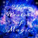 The Realms of Magic