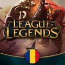 /RO/League of Legends