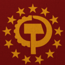 Объединенная Коммунистическая Партия