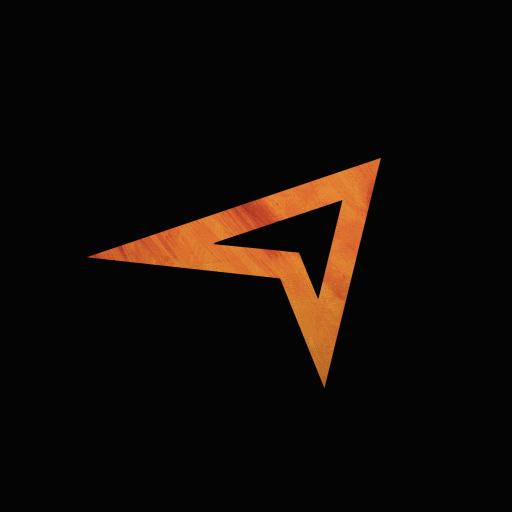 Icon for Abberantics Esports