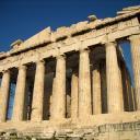 Greek gods rp