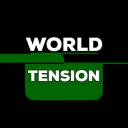 World Tension