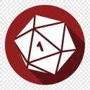 D&D Style Roleplaying