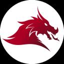 renacer Logo