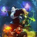 Dungeon Crushers Community