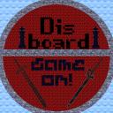 Disboard