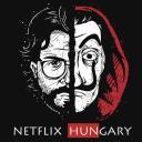 Netflix Hungary
