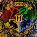 Hogwarts Roleplay (BETA)