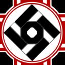 НДСАП | Национал-Дуалистическая-Социалистическая Рабочая Партия