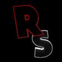 RisingSouls Logo